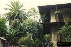 1991-11-27 to 29 Key West, Florida.  (19)182