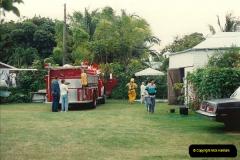 1991-11-27 to 29 Key West, Florida.  (27)190