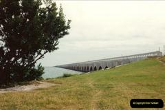 1991-11-27 to 29 Key West, Florida.  (28)191