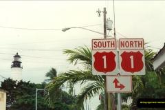 1991-11-27 to 29 Key West, Florida.  (7)170