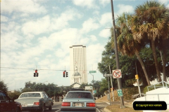 1991-11-30 On route to New Orleans, Louisiana via Alabama.   (2)193