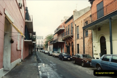 1991-12-01 to 03 New Orleans, Louisiana.  (20)215