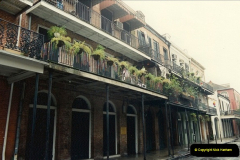 1991-12-01 to 03 New Orleans, Louisiana.  (22)217