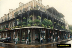 1991-12-01 to 03 New Orleans, Louisiana.  (27)222