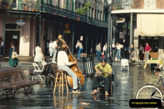 1991-12-01 to 03 New Orleans, Louisiana.  (38)233