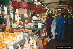 1991-12-01 to 03 New Orleans, Louisiana.  (49)244