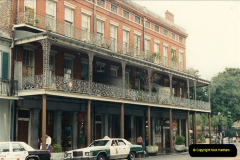 1991-12-01 to 03 New Orleans, Louisiana.  (6)201