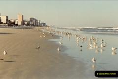 1991-12-04 Daytona Beach, Florida.  (10)261