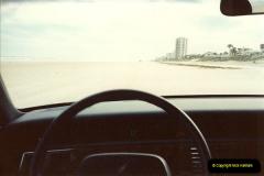 1991-12-04 Daytona Beach, Florida.  (11)262