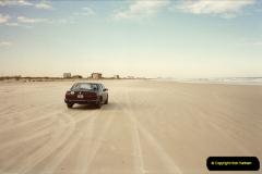 1991-12-04 Daytona Beach, Florida.  (12)263