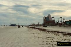 1991-12-04 Daytona Beach, Florida.  (13)264