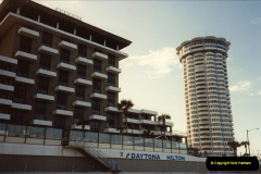 1991-12-04 Daytona Beach, Florida.  (14)265