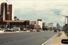1991-12-04 Daytona Beach, Florida.  (3)254