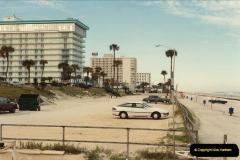 1991-12-04 Daytona Beach, Florida.  (4)255