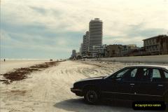 1991-12-04 Daytona Beach, Florida.  (7)258