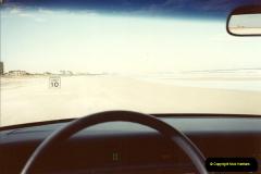 1991-12-04 Daytona Beach, Florida.  (8)259