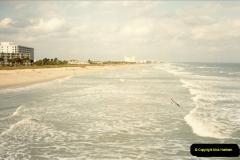 1991-12-05 to 06 Florida.  (7)275