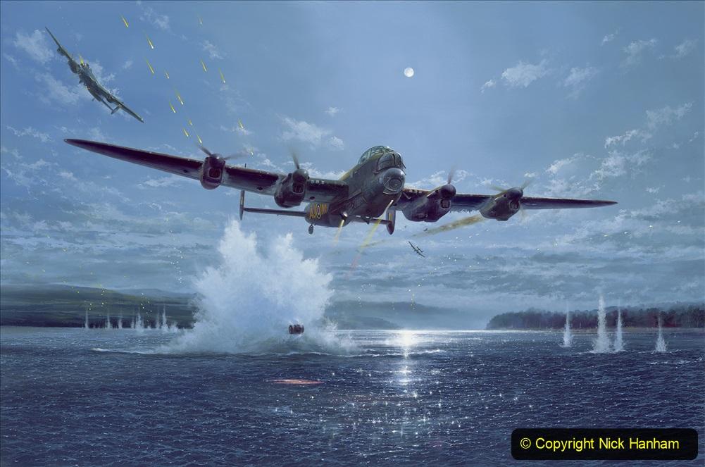 Lancaster (6).tif