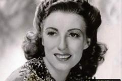 WW2 Stars Vera Lynn. (14) 131