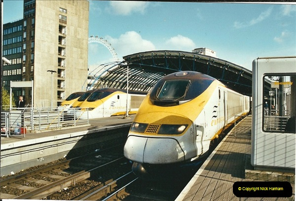 2001 & 2002 Waterloo International (9)015015