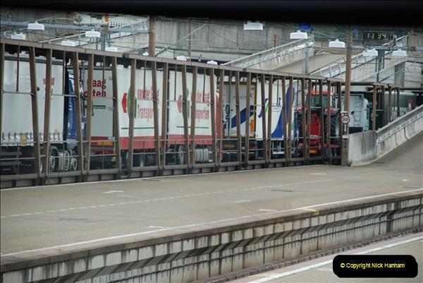 2010-17 & 18 August, Shuttle trip to Calais, France (13)038038