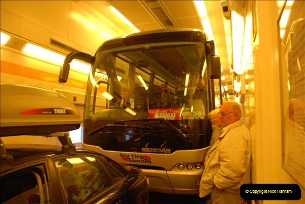 2010-17 & 18 August, Shuttle trip to Calais, France (15)040040
