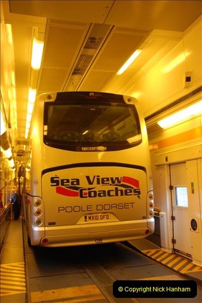 2010-17 & 18 August, Shuttle trip to Calais, France (17)042042