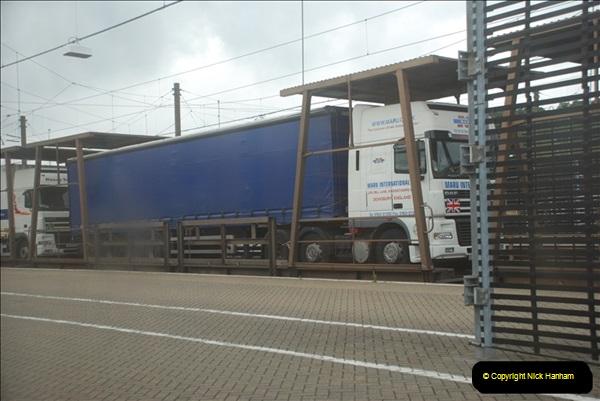 2010-17 & 18 August, Shuttle trip to Calais, France (18)043043