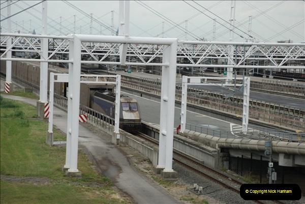 2010-17 & 18 August, Shuttle trip to Calais, France (23)048048
