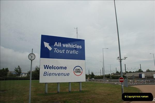 2010-17 & 18 August, Shuttle trip to Calais, France (3)028028