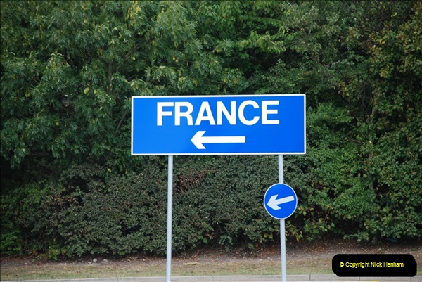 2010-17 & 18 August, Shuttle trip to Calais, France (4)029029