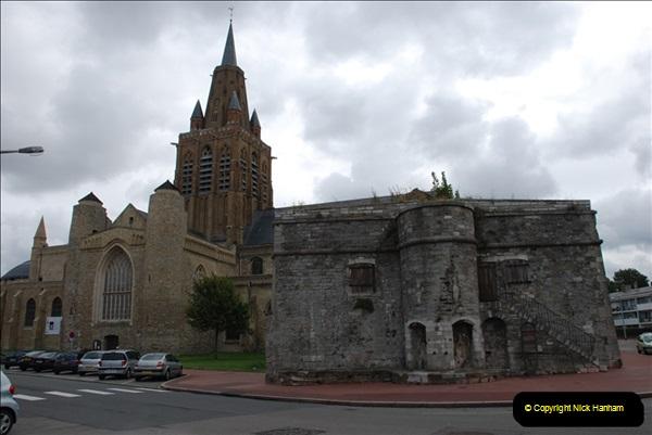 2010-17 & 18 August, Shuttle trip to Calais, France (41)066066