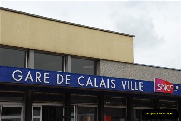 2010-17 & 18 August, Shuttle trip to Calais, France (51)076076