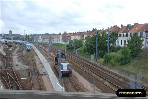 2010-17 & 18 August, Shuttle trip to Calais, France (52)077077