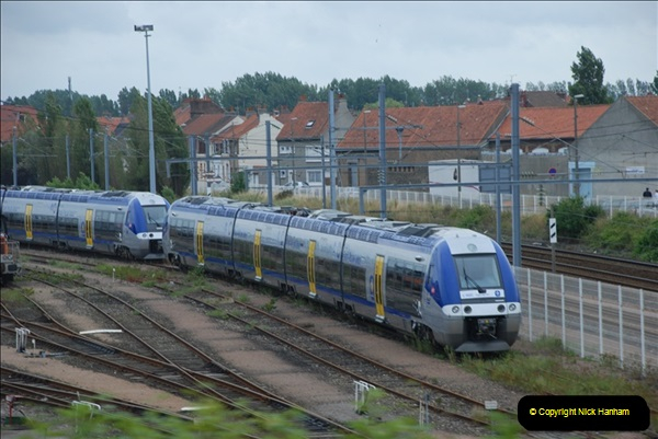 2010-17 & 18 August, Shuttle trip to Calais, France (53)078078