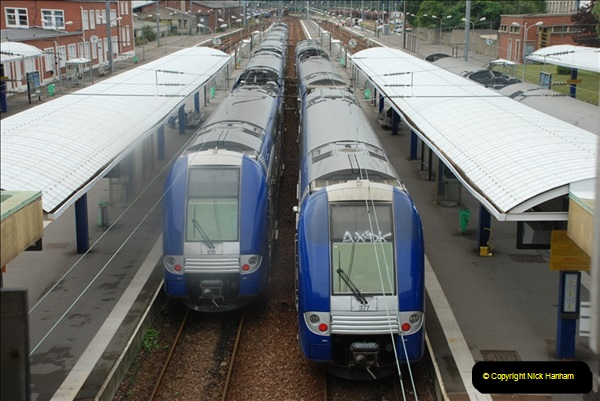 2010-17 & 18 August, Shuttle trip to Calais, France (54)079079