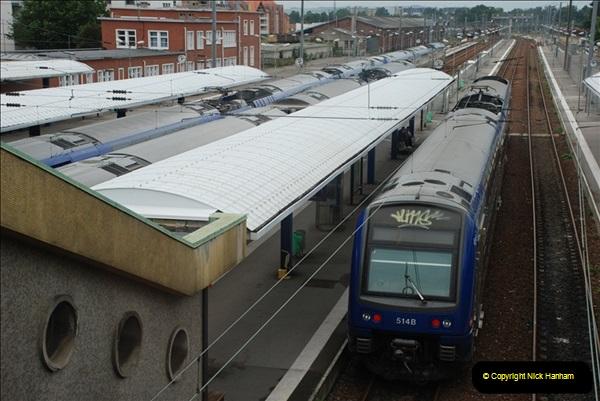 2010-17 & 18 August, Shuttle trip to Calais, France (55)080080