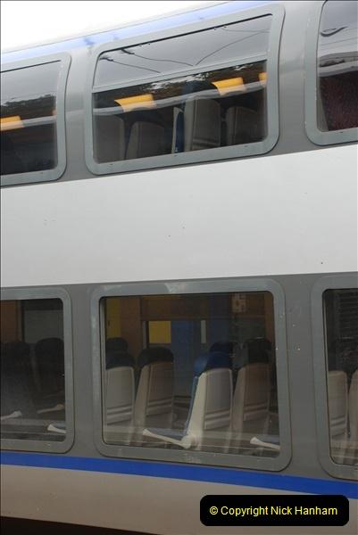 2010-17 & 18 August, Shuttle trip to Calais, France (60)085085