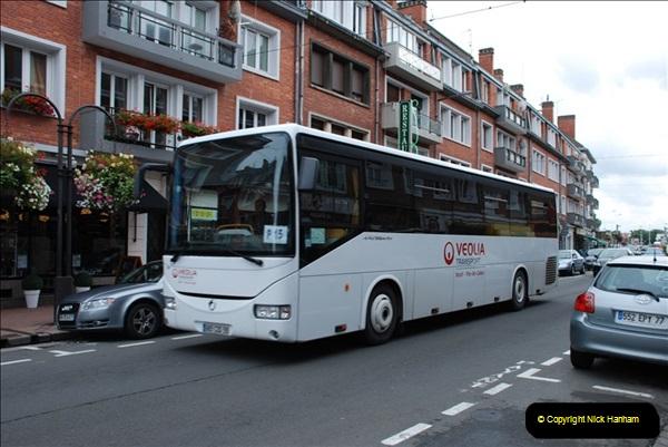 2010-17 & 18 August, Shuttle trip to Calais, France (70)095095