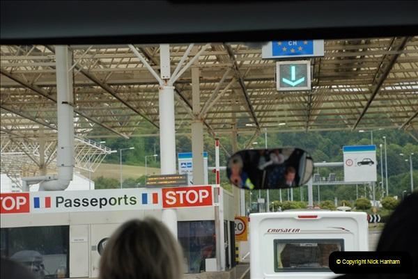 2010-17 & 18 August, Shuttle trip to Calais, France (7)032032