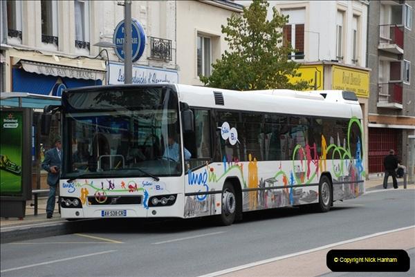 2010-17 & 18 August, Shuttle trip to Calais, France (75)100100
