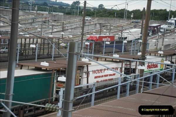 2010-17 & 18 August, Shuttle trip to Calais, France (8)033033