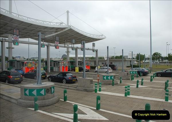 2010-17 & 18 August, Shuttle trip to Calais, France (85)110110