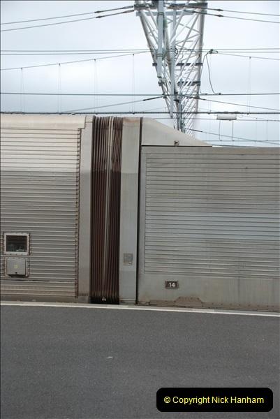 2010-17 & 18 August, Shuttle trip to Calais, France (96)121121