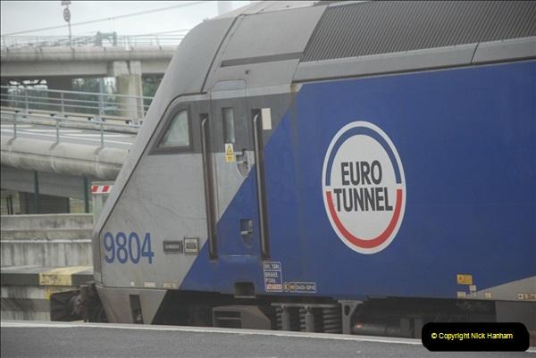 2010-17 & 18 August, Shuttle trip to Calais, France (99)124124