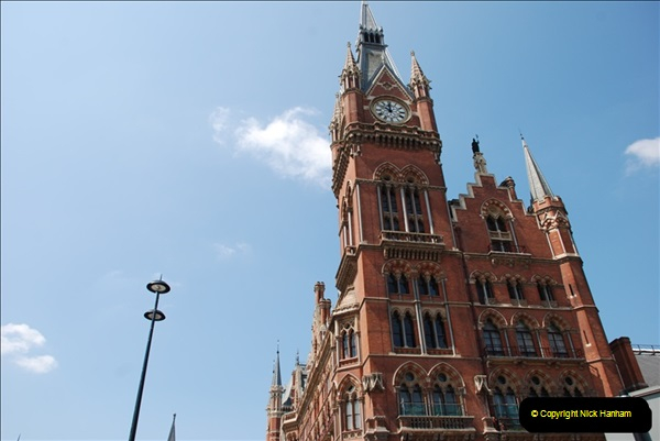 2010 St. Pancras International (4)135135