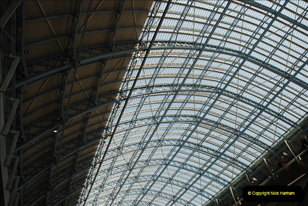2010 St. Pancras International (8)139139