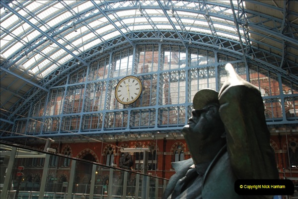 2010 St. Pancras International (9)140140