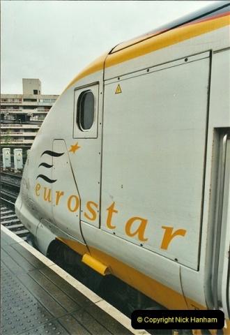 2001 & 2002 Waterloo International (13)018018
