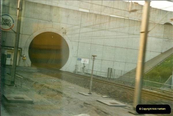 2002 Through the Tunnel (1)023023